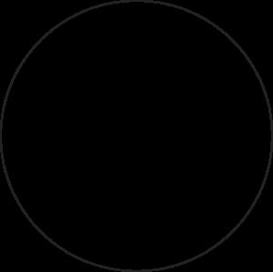 l_kioto-solar_nachbau