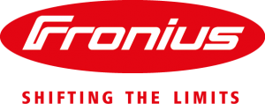 l_fronius-international-gmbh