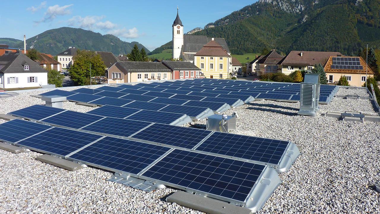 http://www.dgd-solar.com/wp-content/uploads/2017/01/Referenz-iFIX-auf-Kies_mod_1280x720.jpg